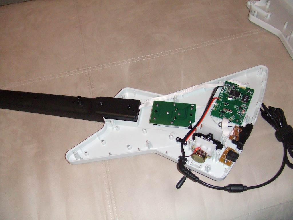 Guitar-Back-Off