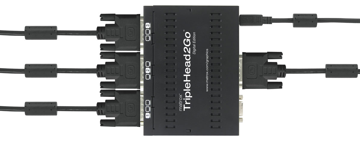 DTH2Go Connections