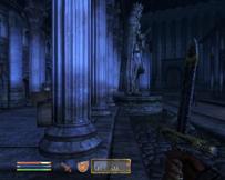 Oblivion 4x3