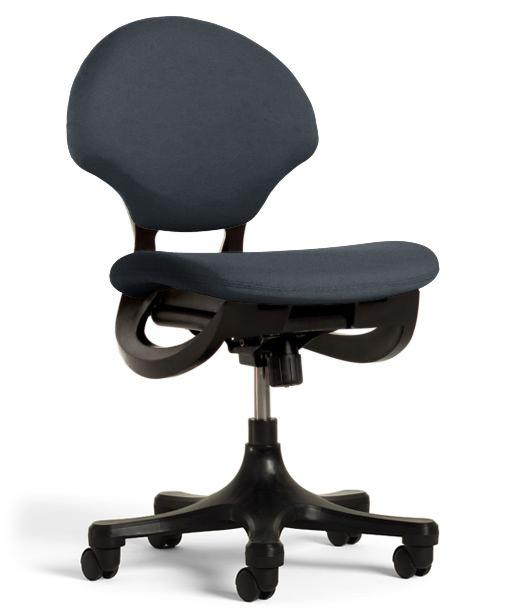 Trey Chair