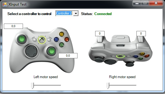 Howto: Unreal Tournament 3 up to 4 players Split-screen with