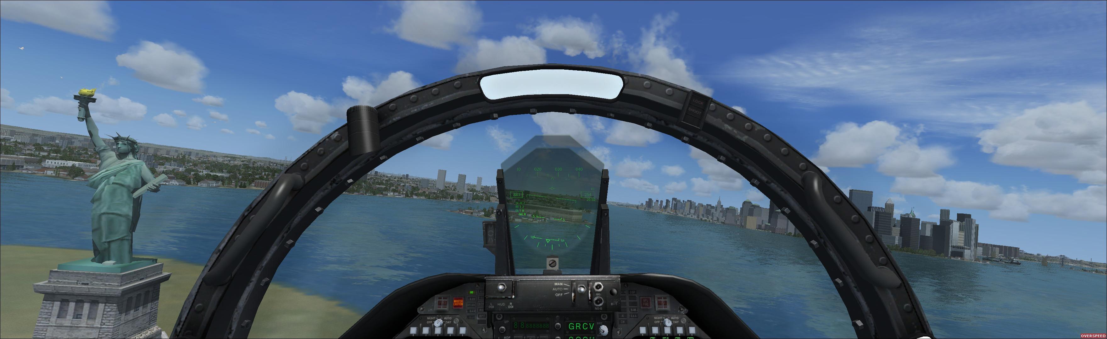 Microsoft Flight Simulator X Steam Edition 2014 2.jpg ...