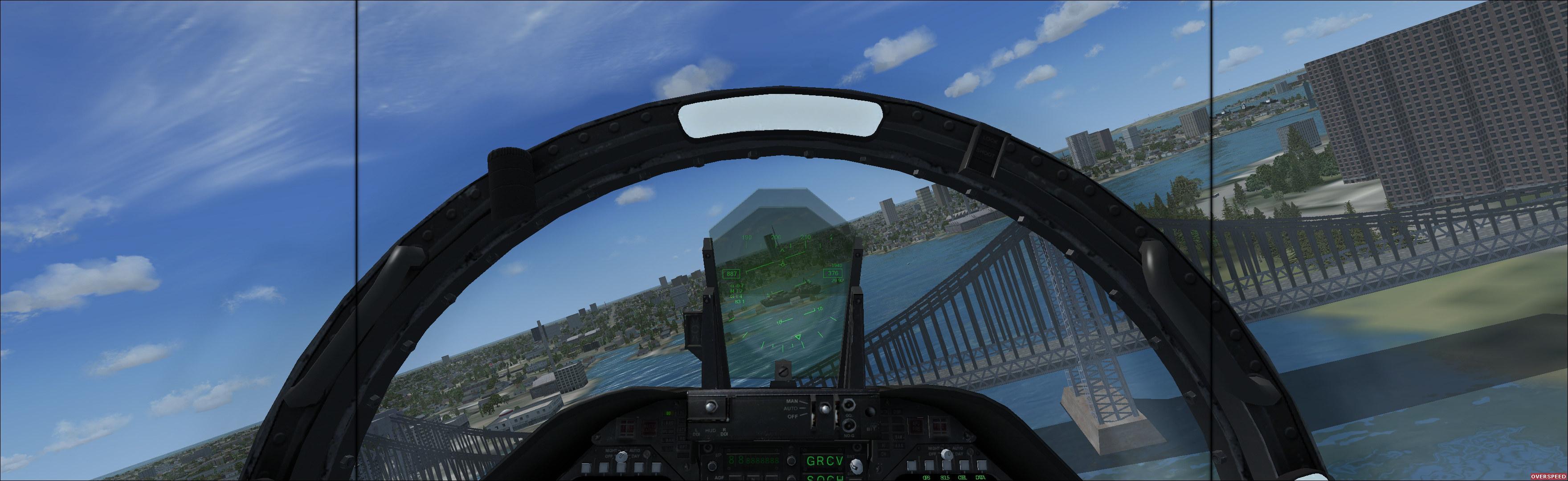 Microsoft Flight Simulator X Steam Edition 2014.jpg ...