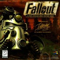 Fallout | WSGF