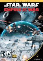 Star Wars: Empire at War | WSGF
