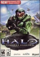 Halo: Combat Evolved   WSGF