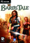 The Bard's Tale (2005)