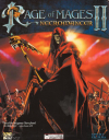 Rage of Mages 2: Necromancer