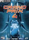 Grand Prix 4