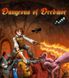 Dungeons of Dredmor