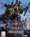 Warhammer 40,000: Dawn of War II Chaos Rising