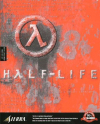 Half-Life Deathmatch Source