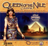 Cleopatra: Queen of the Nile