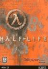 Half-Life (Steam)