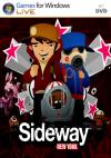 Sideway New York