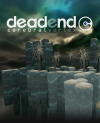 DeadEnd: Cerebral Vortex