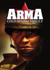 ArmA: Cold War Assault