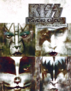 Kiss: Psycho Circus: The Nightmare Child