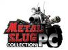 Metal Slug Collection