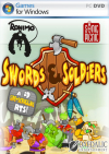 Swords & Soldiers HD