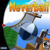 Neverball and Neverputt