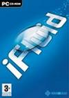 I-Fluid
