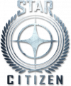 Star Citizen (Pre-Alpha)