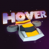 Hover (2013)