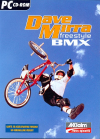 Dave Mirra Freestyle BMX PC