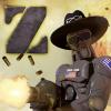 Z (2012)