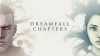 Dreamfall Chapters: Book One: Reborn