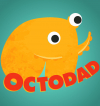 Octodad (Freeware Prototype)