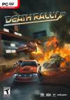 Death Rally (2012)