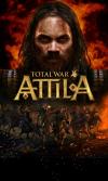 Total War: Attila