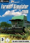 Farmer Simulator 2008