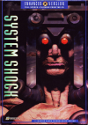 System Shock: Enhanced Edition (Source Port Update)