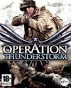 Mortyr Operation Thunderstorm