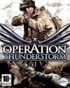 Mortyr: Operation Thunderstorm