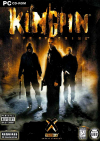 Kingpin: Life of Crime