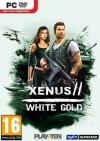 Xenus II: White Gold