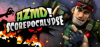 All Zombies Must Die!: Scorepocalypse