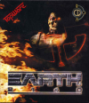 Earth 2140 HD