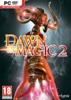 Dawn of Magic 2