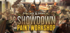 Might & Magic Showdown Paint Workshop