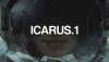 ICARUS.1
