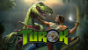 Turok: Dinosaur Hunter (2015)