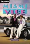 Miami Vice (2004)