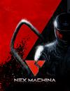 Nex Machina: Death Machine