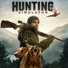 Hunting Simulator