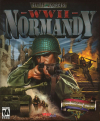 Elite Forces: WWII Normandy